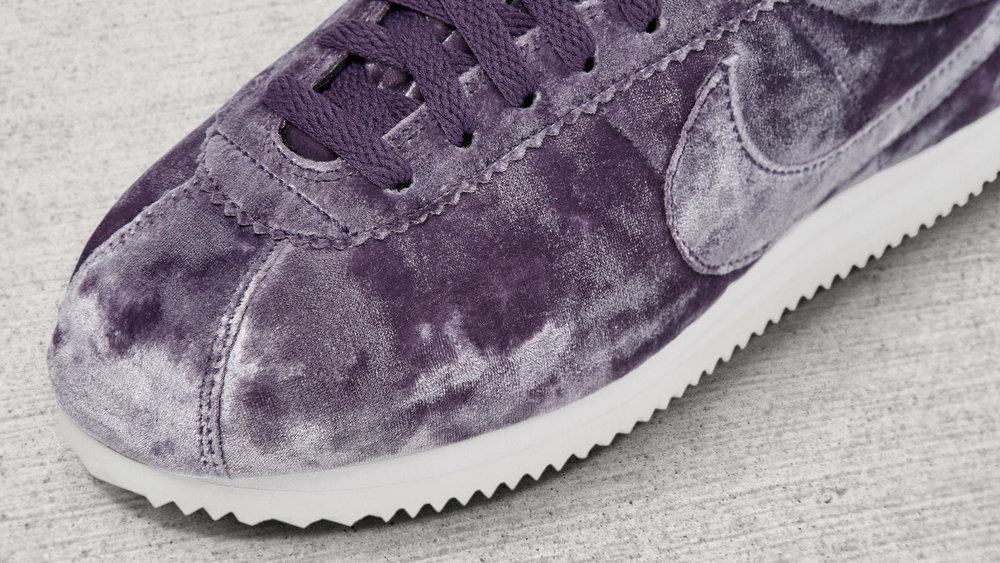 Cortez_Purple_Velvet_4_hd_1600.jpg