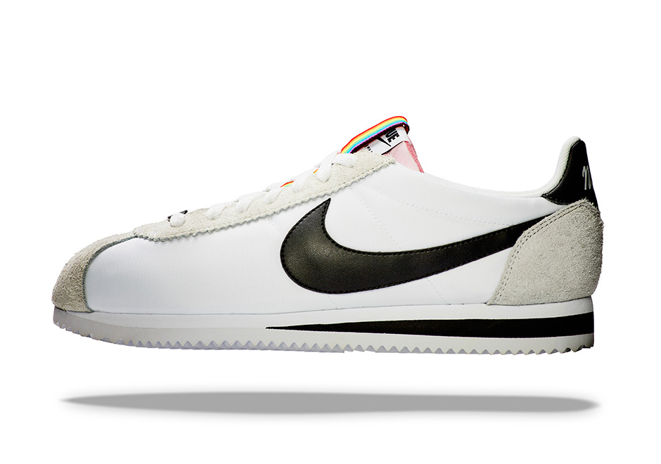 nike-cortez-be-true-2017-1.jpg