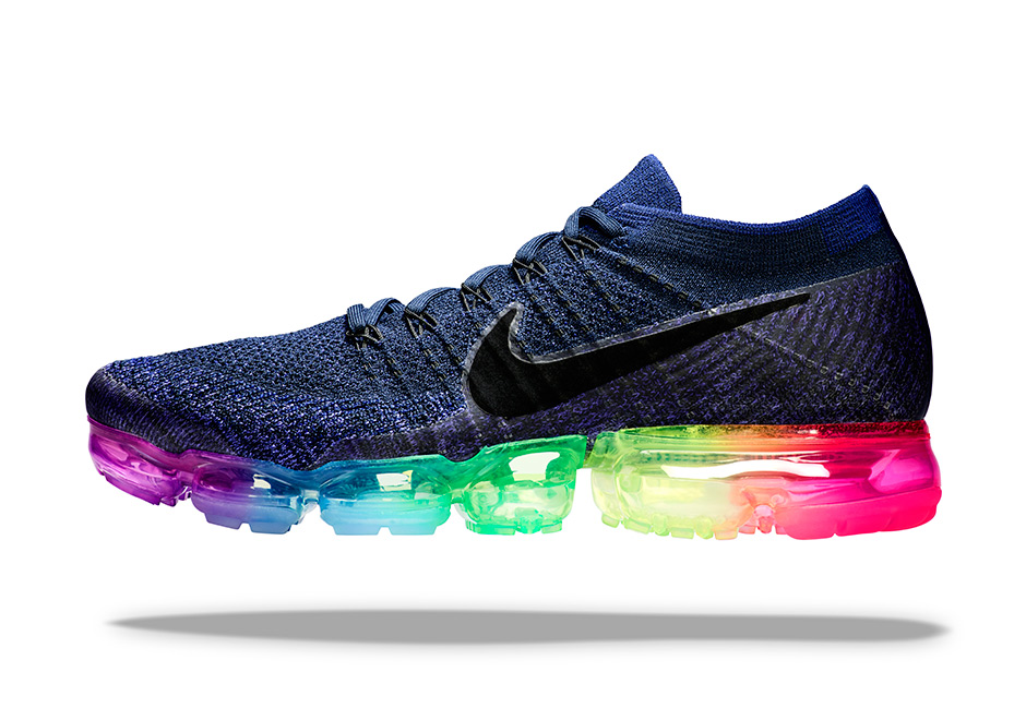 nike-vapormax-be-true-2017-4.jpg
