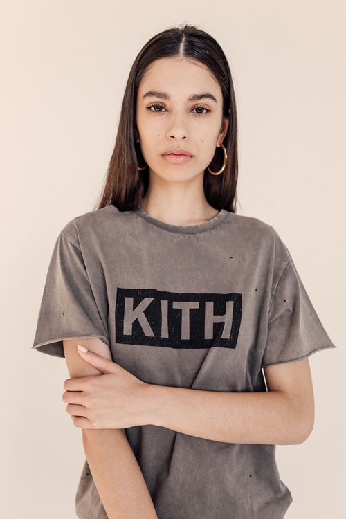 http---bae.hypebeast.com-files-2017-05-kith-women-distressed-logo-tee-program-5.jpg