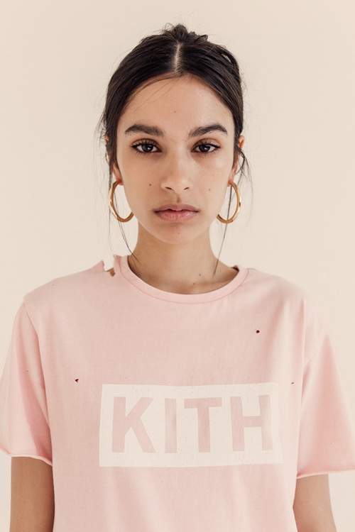 http---bae.hypebeast.com-files-2017-05-kith-women-distressed-logo-tee-program-3.jpg