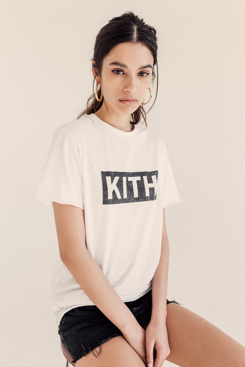 http---bae.hypebeast.com-files-2017-05-kith-women-distressed-logo-tee-program-2.jpg