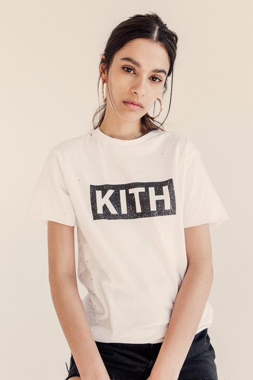 http---bae.hypebeast.com-files-2017-05-kith-women-distressed-logo-tee-program-1.jpg