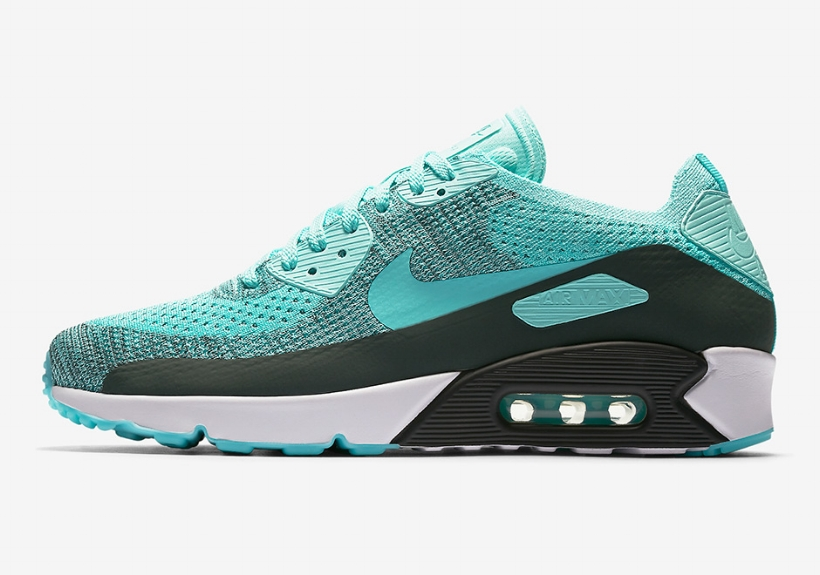 nike-air-max-90-ultra-2-0-flyknit-hyper-turquoise-2.jpg