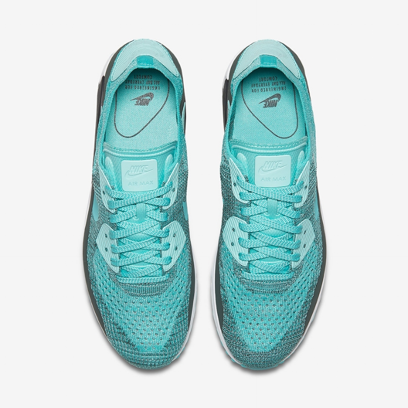 nike-air-max-90-ultra-2-0-flyknit-hyper-turquoise-3.jpg