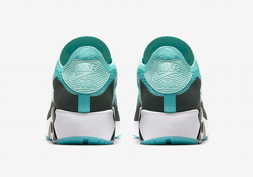 nike-air-max-90-ultra-2-0-flyknit-hyper-turquoise-4.jpg