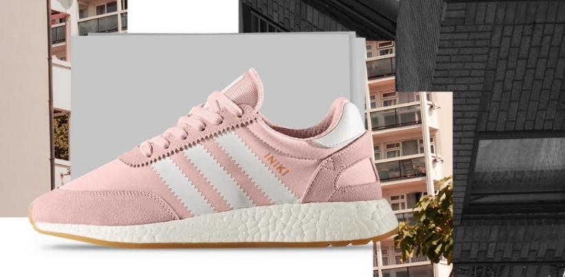 Images: ADIDAS