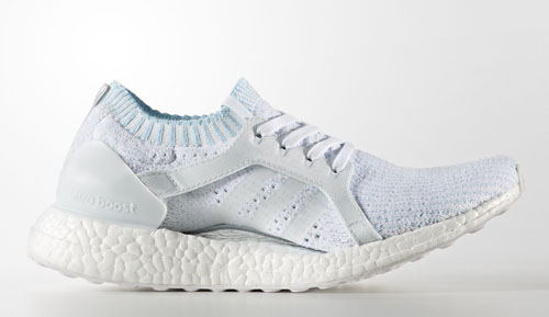 parlet-ultra-boost-x-official-release-date-thumb.jpg