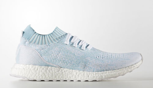 parlet-ultra-boost-uncaged-adidas-official-thumb.jpg