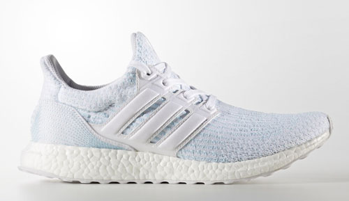 adidas-ultra-boost-parley-blue-official-release-date-thumb.jpg