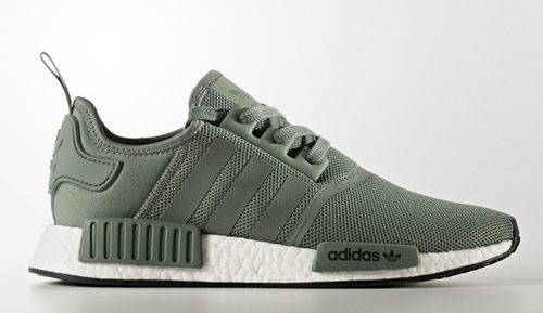 sneaker-release-dates-june-2017-adidas-nmd-trace-green-thumb.jpg