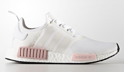 adidas-nmd-white-rose-official-thumb.jpg