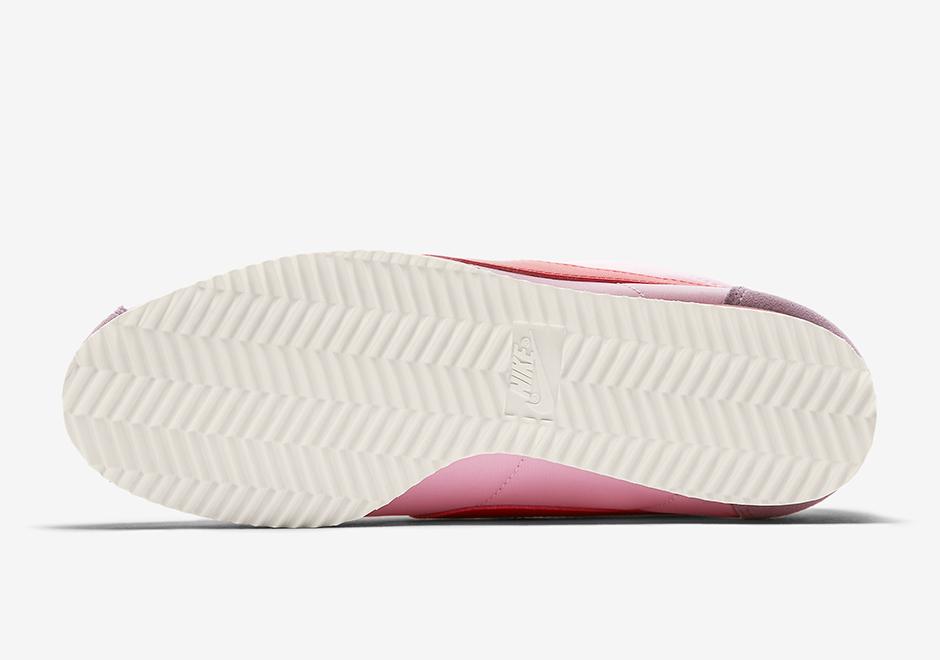 Nike-Cortez-6-1.jpg