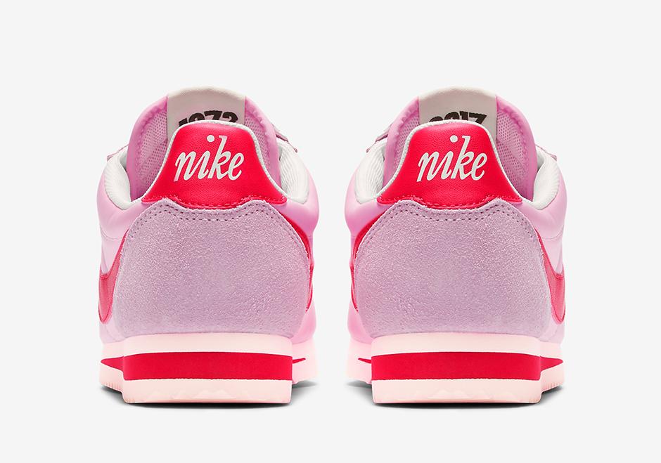 Nike-Cortez-5-1.jpg