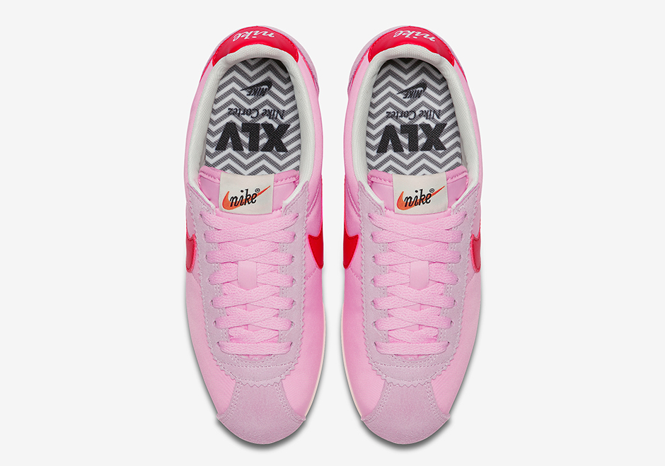 Nike-Cortez-4-1.jpg