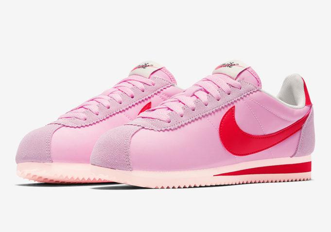 Nike-Cortez-1-1-681x478.jpg