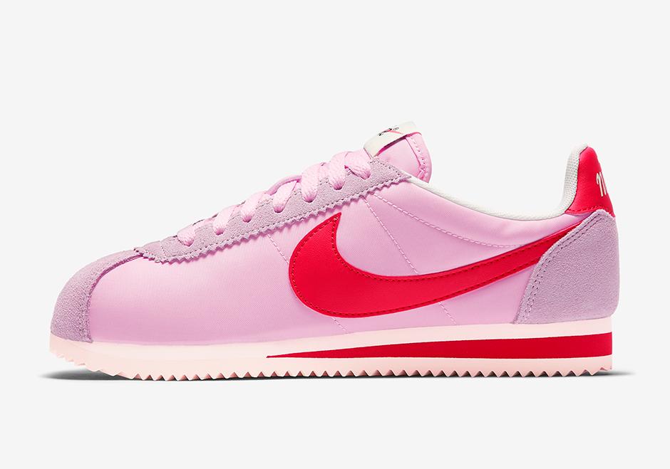 Nike-Cortez-2-1.jpg