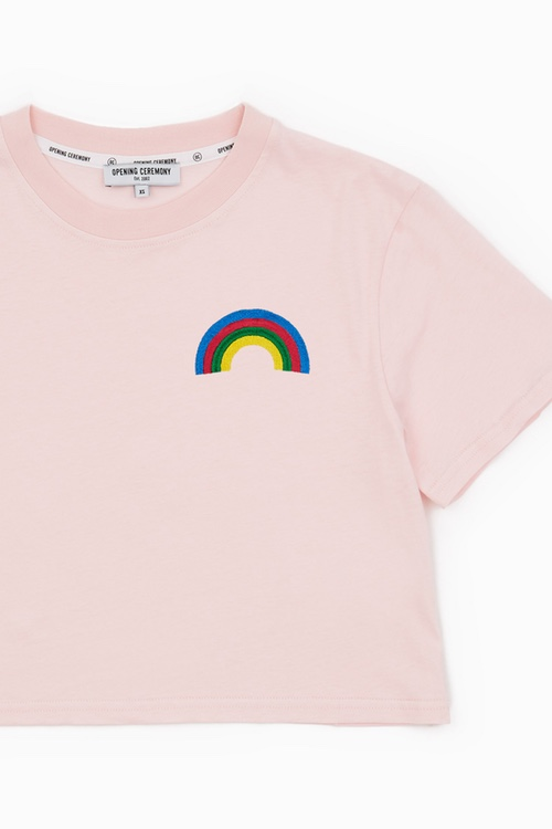 http---bae.hypebeast.com-files-2017-06-opening-ceremony-pride-month-embroidery-tshirt-5.jpg