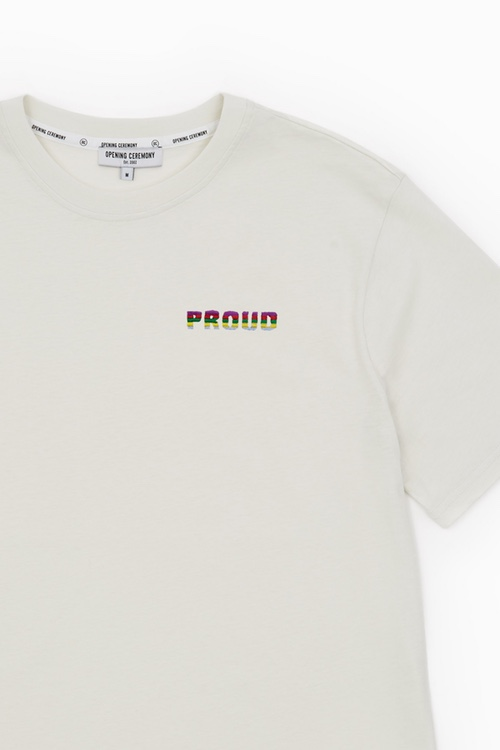 http---bae.hypebeast.com-files-2017-06-opening-ceremony-pride-month-embroidery-tshirt-8.jpg