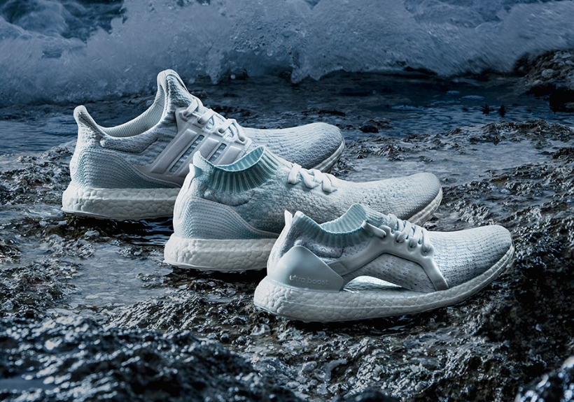 parley-adidas-ultra-boost-coral-bleaching-release-info-1.jpg