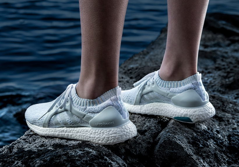 parley-adidas-ultra-boost-coral-bleaching-release-info-3.jpg