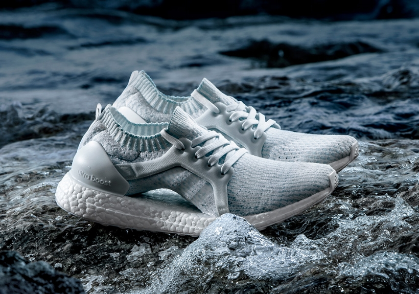 parley-adidas-ultra-boost-coral-bleaching-release-info-4.jpg