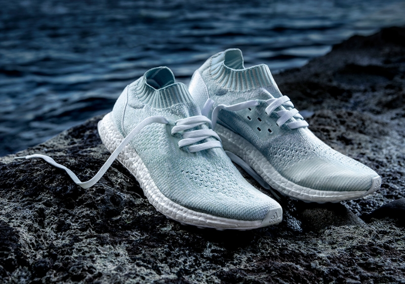 parley-adidas-ultra-boost-coral-bleaching-release-info-5.jpg