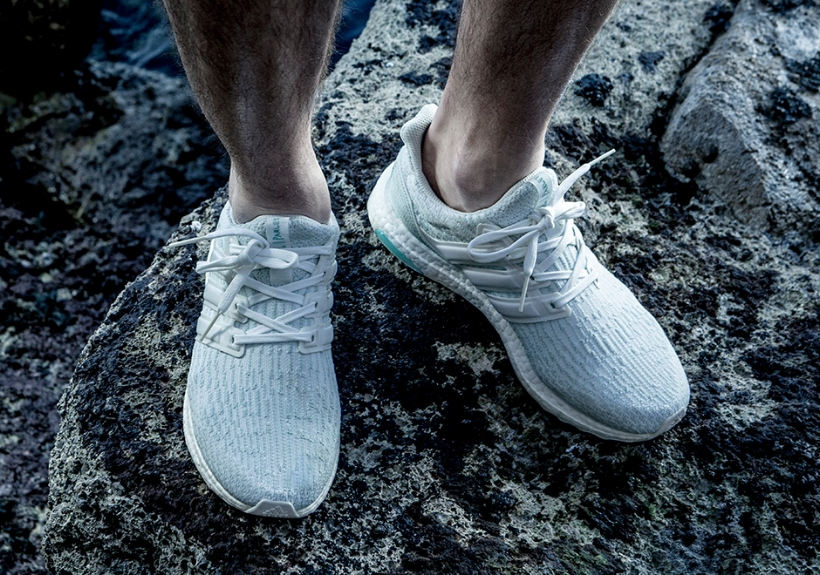 parley-adidas-ultra-boost-coral-bleaching-release-info-7.jpg
