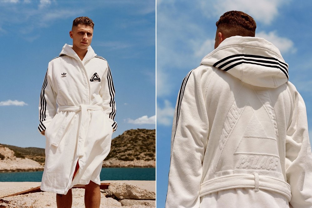 http---bae.hypebeast.com-files-2017-06-palace-adidas-originals-2017-summer-collection-5.jpg