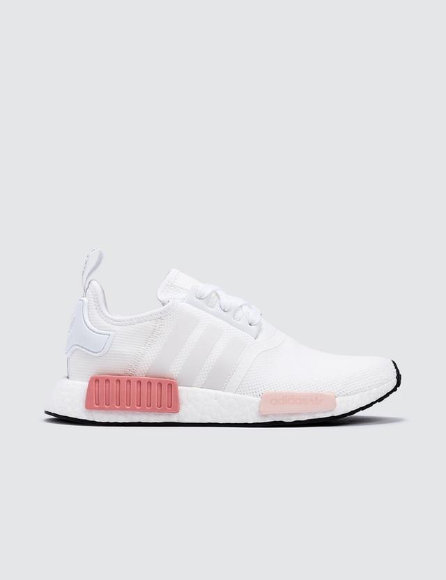 http---s3.store.hypebeast.com-media-image-55-37-Shoes_1_1-c8756e5121ce8f80d9752c7fe0fd.jpg