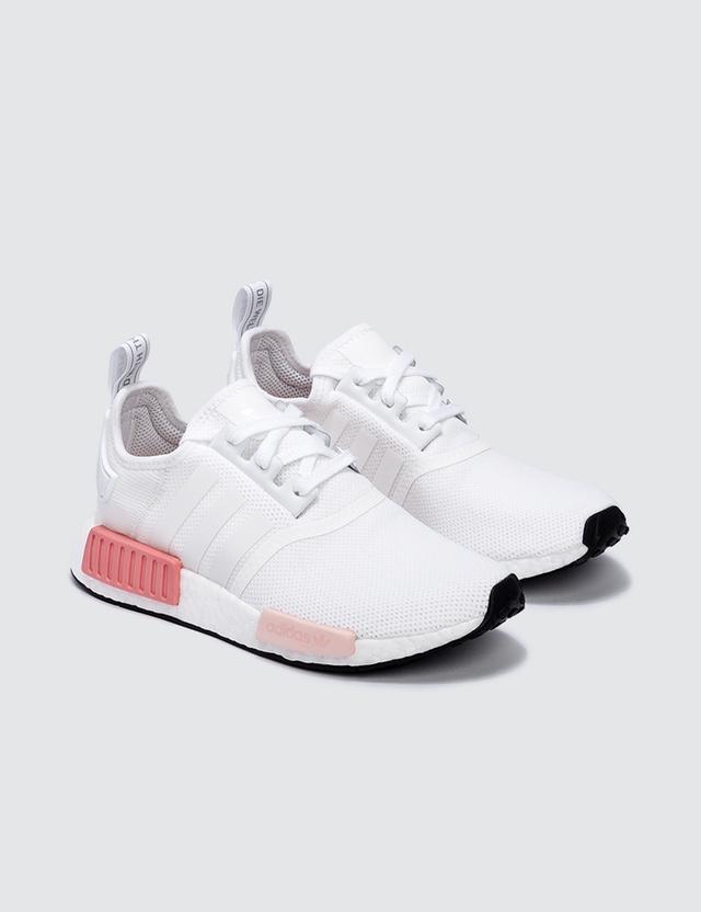 http---s3.store.hypebeast.com-media-image-7d-fe-Shoes_1_4-d85a297aaf156e3a9a9806d142ba.jpg