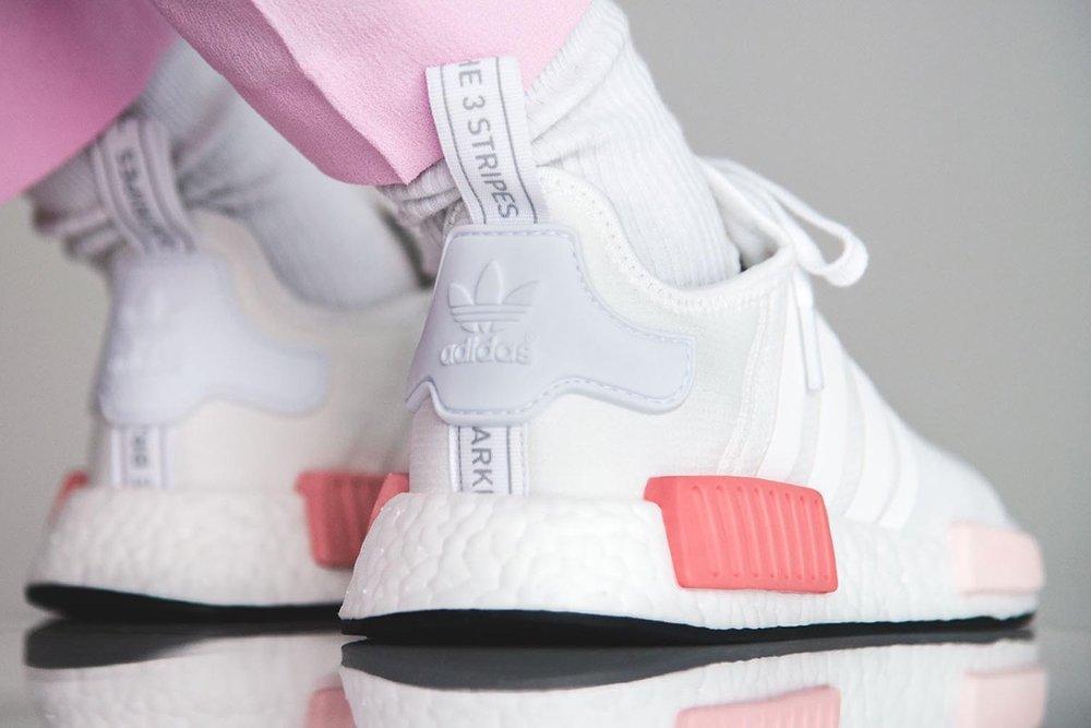 http---bae.hypebeast.com-files-2017-06-adidas-originals-nmd-r1-white-rose-hbx-release-4.jpg