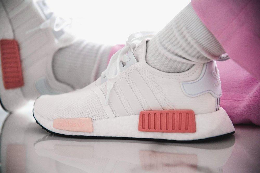 http---bae.hypebeast.com-files-2017-06-adidas-originals-nmd-r1-white-rose-hbx-release-2.jpg