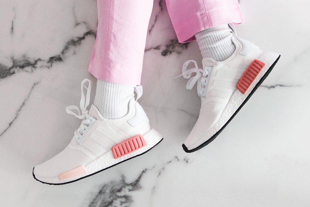 http---bae.hypebeast.com-files-2017-06-adidas-originals-nmd-r1-white-rose-hbx-release-1.jpg