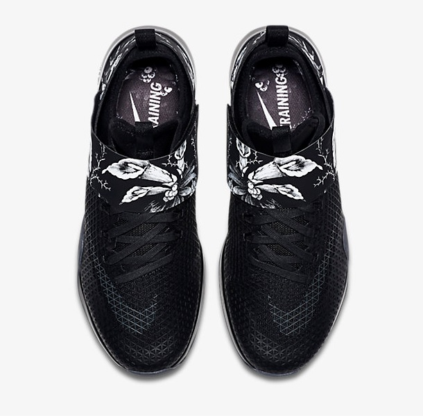 Nike Floral shoe3.jpg