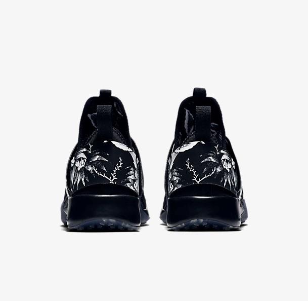 Nike Floral shoe4.jpg