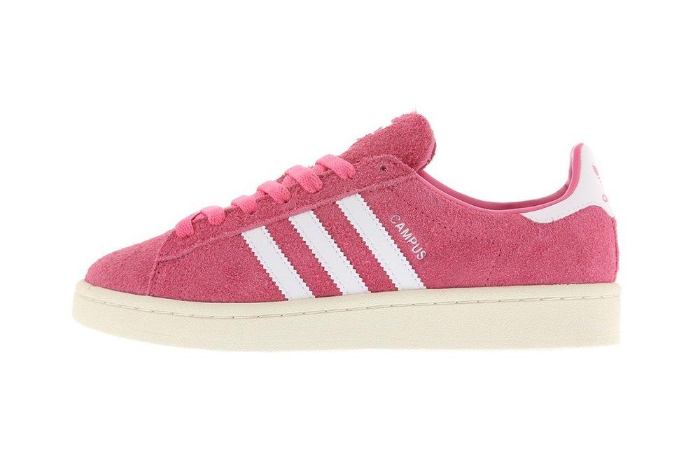 http---bae.hypebeast.com-files-2017-06-adidas-originals-campus-semi-solar-pink-02.jpg