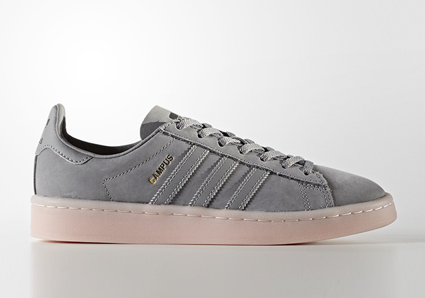 adidas-campus-80s-grey-pink-wmns-rtw.jpg