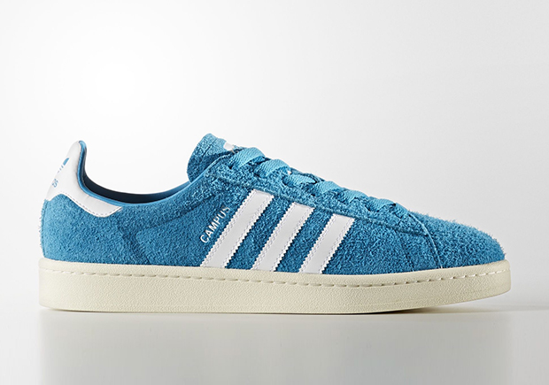 adidas-campus-80s-royal-hairy-suede-rtw.jpg