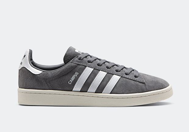 adidas-originals-campus-classic-colorways-june-15th-07-1-620x435.jpg