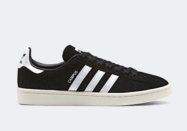adidas-originals-campus-classic-colorways-june-15th-06-1-620x435.jpg