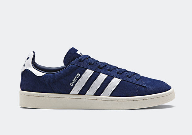 adidas-originals-campus-classic-colorways-june-15th-05-1-620x435.jpg