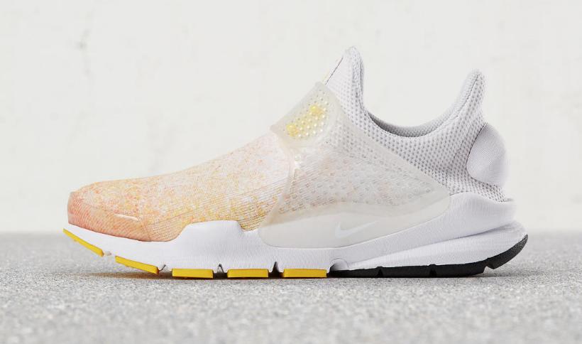 Nike Sock Dart N7W.png
