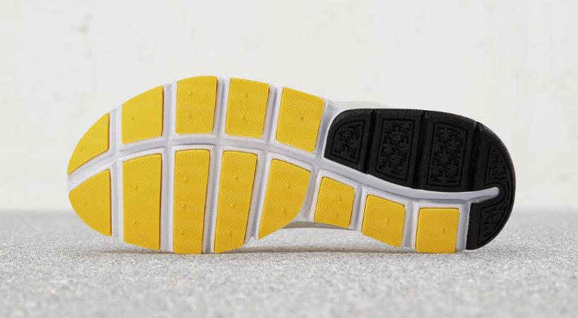 Nike Sock Dart N71.png