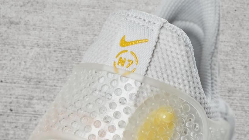 Nike Sock Dart N72.jpg