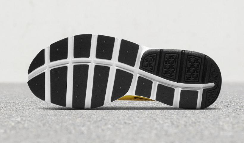 Nike Sock Dart N7M.png