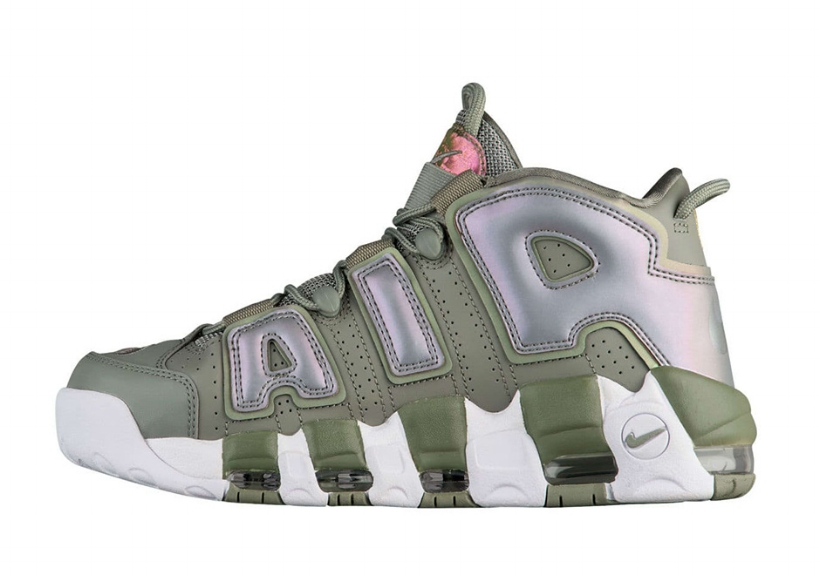 nike-air-more-uptempo-shine-womens-2.jpg
