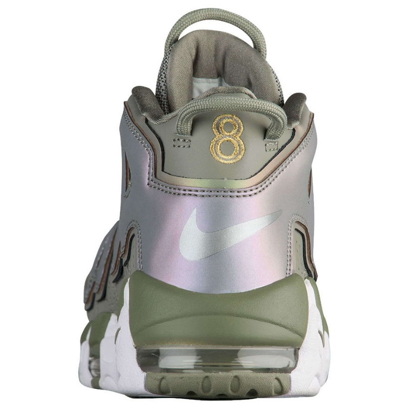nike-air-more-uptempo-shine-womens-5.jpg