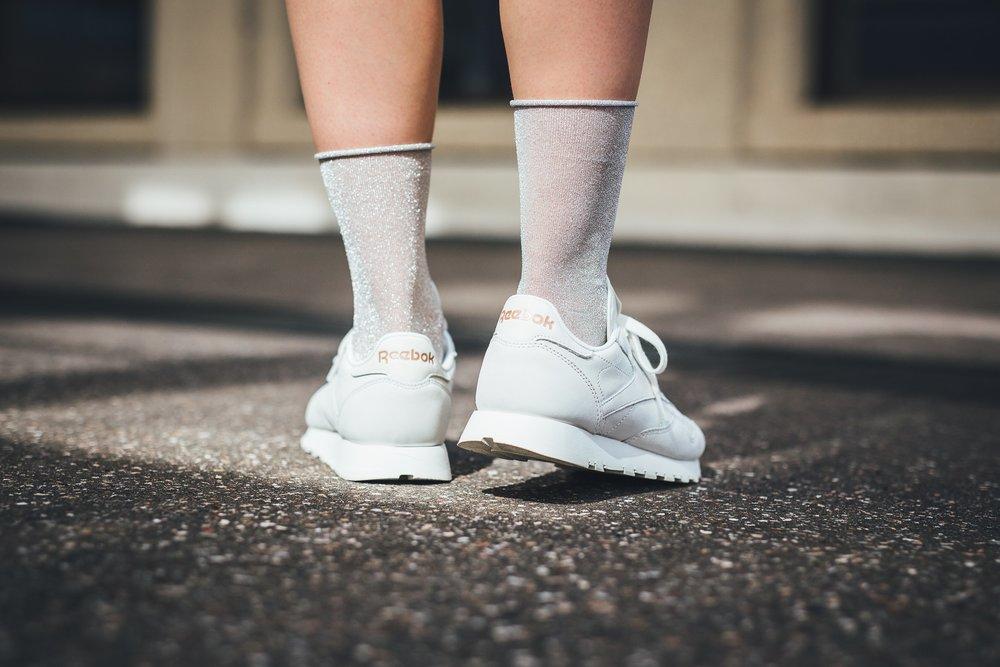 890d1ed3b63006 Cop or Can  WMNS Reebok Classics HW Sneaker — CNK DailyChicksNKicks