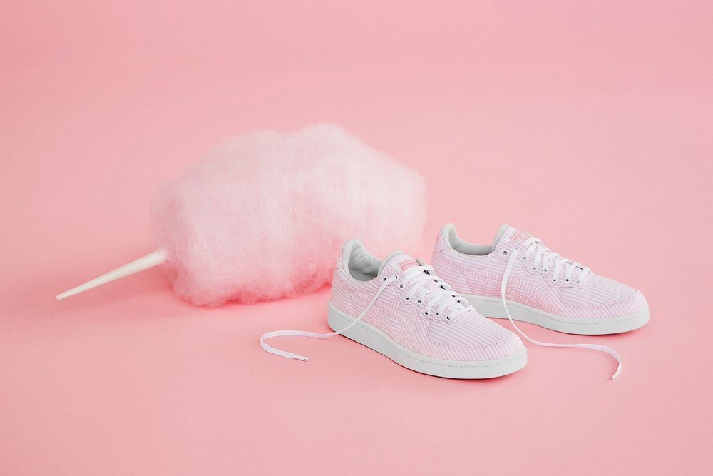 http---bae.hypebeast.com-files-2017-06-naked-onitsuka-tiger-gsm-cotton-candy-10.jpg